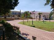 6-комн. дом / вилла - пос. Мардакан - 400 м² (5)