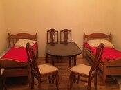 2-комн. дом / вилла - пос. Рамана - 60 м² (4)