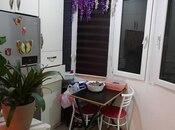 2-комн. новостройка - пос. Ени Ясамал - 50 м² (8)