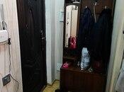 2-комн. новостройка - пос. Ени Ясамал - 50 м² (13)