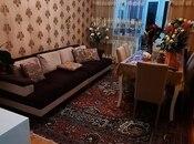 2-комн. новостройка - пос. Ени Ясамал - 50 м² (10)