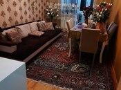 2-комн. новостройка - пос. Ени Ясамал - 50 м² (5)