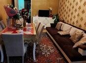 2-комн. новостройка - пос. Ени Ясамал - 50 м² (3)