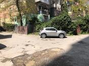 2-комн. вторичка - м. Нариман Нариманов - 48 м² (10)