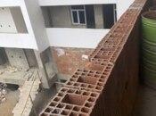 2-комн. новостройка - Хырдалан - 66 м² (2)