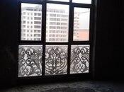 4-комн. новостройка - м. Нариман Нариманов - 205 м² (7)