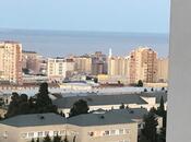 3-комн. новостройка - Ясамальский р. - 170 м² (2)