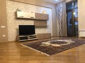 3-комн. новостройка - Ясамальский р. - 170 м² (8)