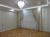 3-комн. новостройка - м. Ази Асланов - 129 м² (4)