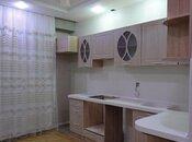 3-комн. новостройка - м. Ази Асланов - 129 м² (2)