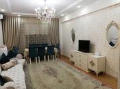 3-комн. новостройка - пос. Баилова - 116 м² (6)