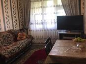 3-комн. вторичка - пос. Ясамал - 62 м² (3)