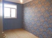 3-комн. дом / вилла - Хатаинский р. - 90 м² (8)