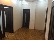 1 otaqlı yeni tikili - Nizami m. - 75 m² (4)