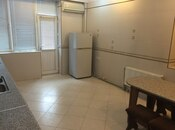 1 otaqlı yeni tikili - Nizami m. - 75 m² (6)