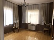 Дача - пос. Аляты - 110 м² (5)
