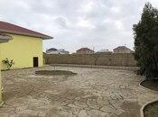 Дача - пос. Аляты - 110 м² (13)