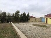 Дача - пос. Аляты - 110 м² (16)
