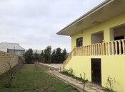 Дача - пос. Аляты - 110 м² (15)