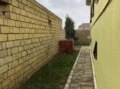 Дача - пос. Аляты - 110 м² (14)