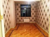 2-комн. новостройка - Насиминский  р. - 85 м² (3)