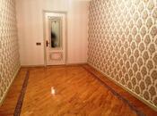2-комн. новостройка - Насиминский  р. - 85 м² (5)