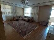 3-комн. новостройка - пос. Ени Ясамал - 103 м² (10)