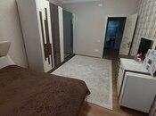 3-комн. новостройка - пос. Ени Ясамал - 103 м² (14)