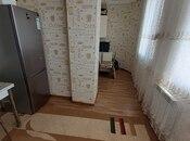 3-комн. новостройка - пос. Ени Ясамал - 103 м² (7)