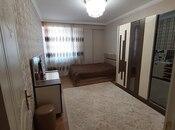 3-комн. новостройка - пос. Ени Ясамал - 103 м² (15)