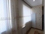 3-комн. новостройка - пос. Ени Ясамал - 103 м² (6)
