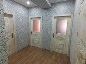 3-комн. новостройка - пос. Ени Ясамал - 103 м² (3)