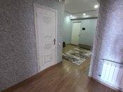 3-комн. новостройка - пос. Ени Ясамал - 103 м² (12)