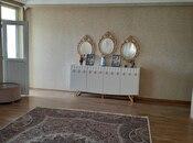 3-комн. новостройка - пос. Ени Ясамал - 103 м² (11)