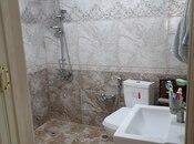 3-комн. новостройка - пос. Ени Ясамал - 103 м² (13)
