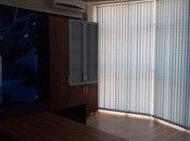 5-комн. офис - Наримановский  р. - 200 м² (9)