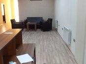 5-комн. офис - Наримановский  р. - 200 м² (14)