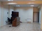 5-комн. офис - Наримановский  р. - 200 м² (2)