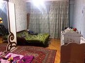 3-комн. новостройка - пос. 9-й мкр - 90 м² (13)