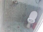 1 otaqlı köhnə tikili - Nəsimi r. - 30 m² (5)
