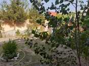 4-комн. дом / вилла - пос. Пиршаги - 150 м² (11)