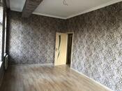 3-комн. новостройка - Насиминский  р. - 110 м² (4)