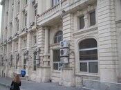Объект - м. Ичеришехер - 125 м² (2)