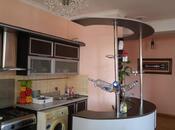 3-комн. новостройка - м. Ичеришехер - 125 м² (5)