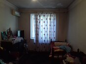2-комн. вторичка - пос. Ени Ясамал - 62 м² (11)
