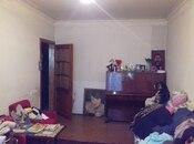 2-комн. вторичка - пос. Ени Ясамал - 62 м² (10)