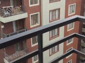 2-комн. новостройка - м. Бакмил - 84 м² (14)