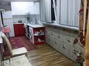 3-комн. новостройка - м. Шах Исмаил Хатаи - 65 м² (5)