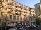 2-комн. новостройка - м. Низами - 100 м² (6)