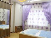 3-комн. новостройка - Насиминский  р. - 110 м² (17)
